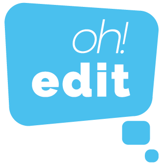 OhEdit